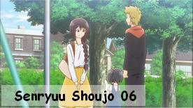 Senryuu Shoujo 06