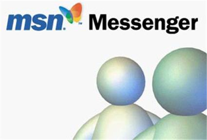 Live Messenger fout le camp !