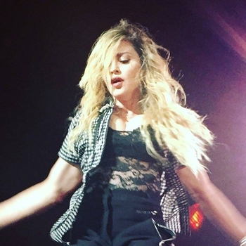 Rebel Heart Tour - 2015 09 19 - Brooklyn, USA (20)