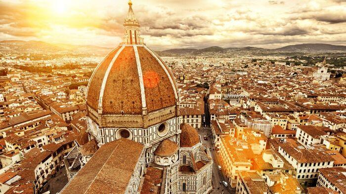 """Résultat de recherche d'images pour """"Florence"""""""