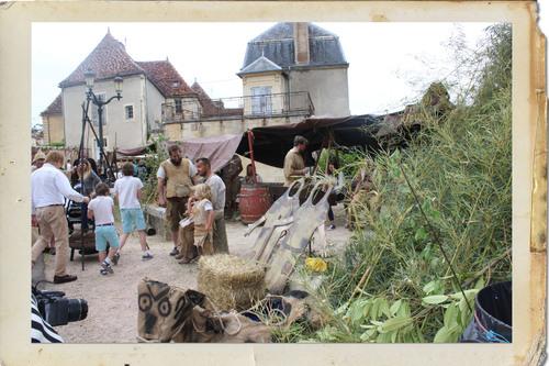 21140 Semur en Auxois