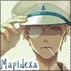 Mapidexa