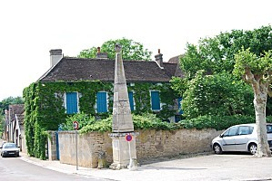 Noyers-sur-Serein008