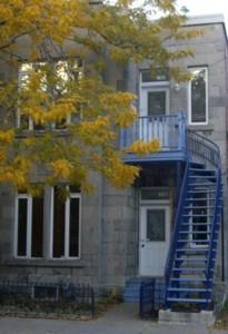 06 Montréal balcons