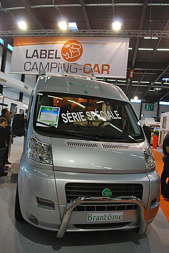 carcassonne-et-salon-camping-car-051.JPG