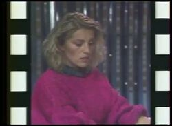17 octobre 1984 / L'ACADEMIE DES 9