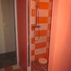 Pose faïence salle de bain (15)