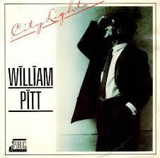 """Blog de lafarandoledeschansons : La Farandole des Chansons, L'année 1986 avec le tube du chanteur américain William PITT, c'était ça  """" City lights """""""