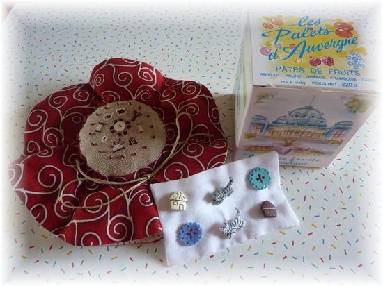 cadeaux mimi83 006