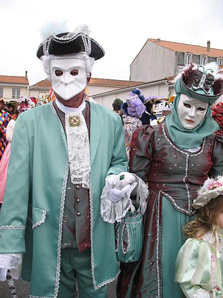 carnaval étaules24