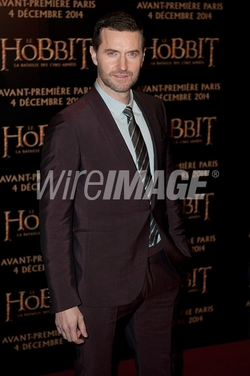 - Hobbit 3, promo et temps forts