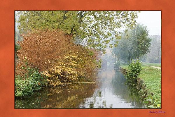 55-brume-d-automne