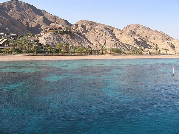 800px-Gulf of Eilat