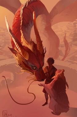 P.6 (Avatar)