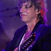Jean Louis Aubert Live Juan les Pins 2012 (27)