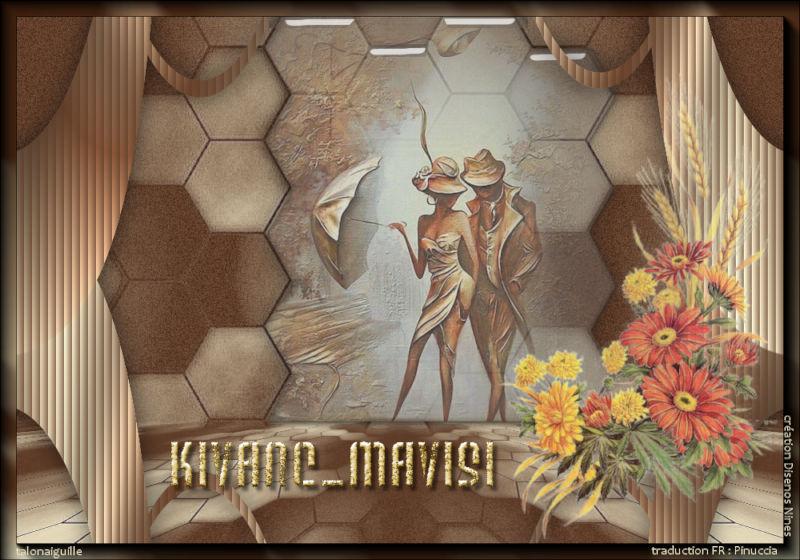 *** 373.Tag Kivanc Mavisi ***