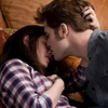 Image Eclipse Bella et Edward