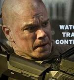 Elysium au top du box-office français