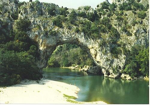 """""""La grotte Chauvet"""",une conférence des Amis du Musée"""