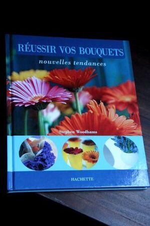 Books (3-5)