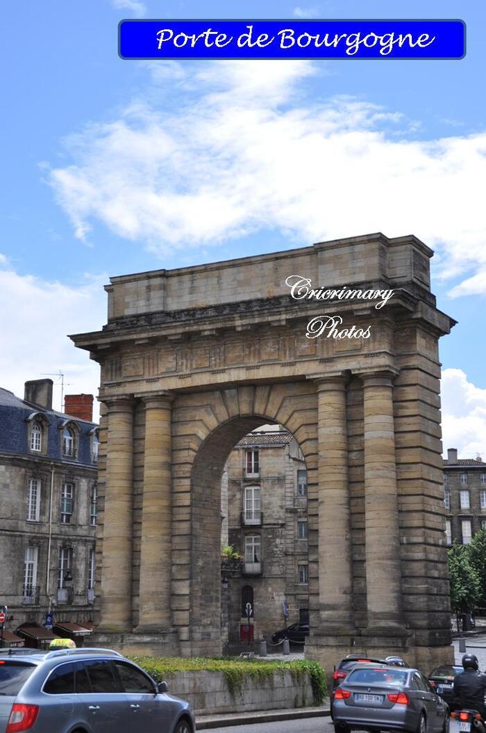 Bordeaux (IV/IV)