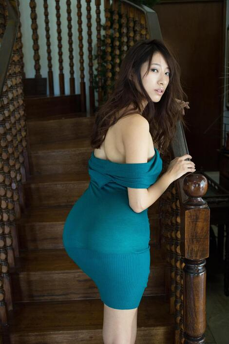 Digital Photobooks : ( [リバプール] -  2017.07.11 - for Kindle アイドルニッポン  Yuka Someya/染谷有香 : 「柔肌」 )