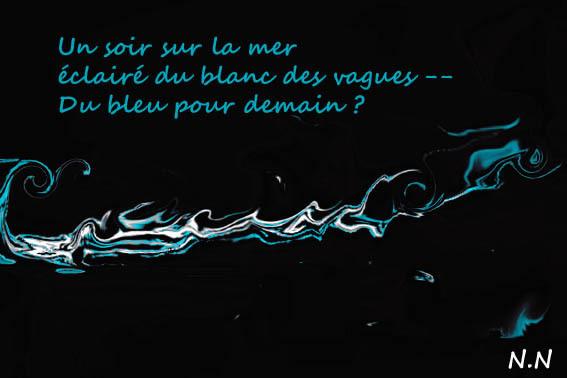 ob_0b0948_en-bleu-et-noir.jpg