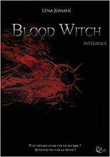 Blood Witch - L'intégrale