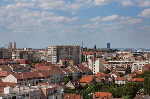Un Plan Local d'Urbanisme qui ne répond pas aux besoins des Villejuifois