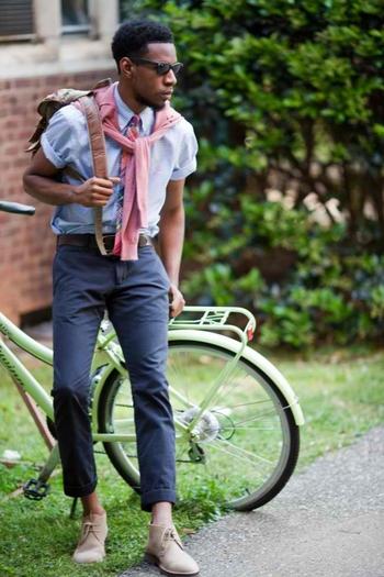 hilton-webb-school-prep-preppy-lookbook-fashion-men-tie-650x975