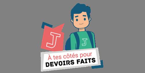 """Résultat de recherche d'images pour """"jules devoirs faits"""""""