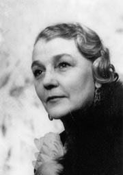 Barbara Karinska (1886-1983) - La Dame aux doigts de fée