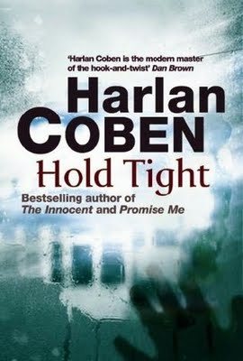 Hold Tight Harlan Coben