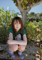 Hello! Project Digital Books Vol.5 ハロー!プロジェクトデジタルブックス Vol.5 Asami Konno 紺野あさ美 sweet days