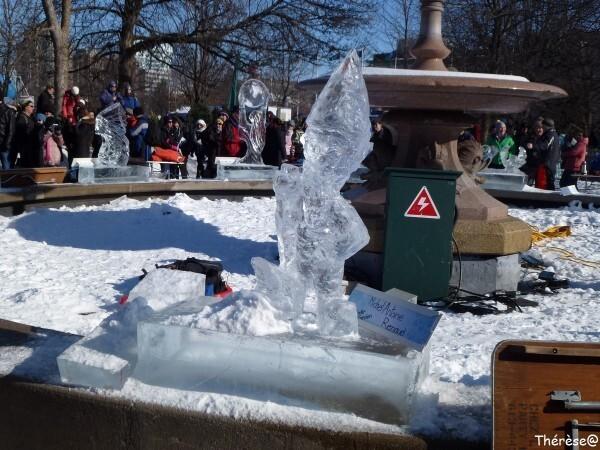 Ottawa sculpture sur glace (11)