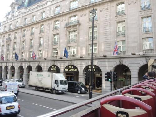 london2014-285.jpg
