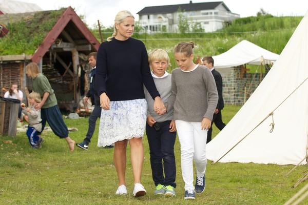 Festival Saint Olav