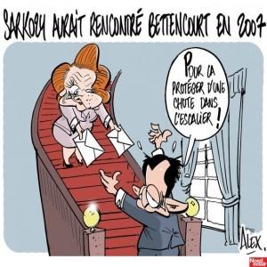 Sarkozy-et-Bettencourt.jpg