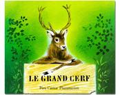 GS: Le Grand Cerf