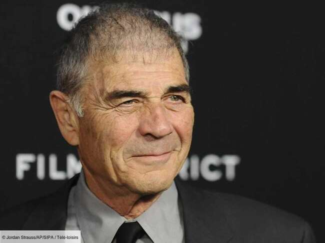 Robert Forster : l'acteur de Breaking Bad est mort le jour de la sortie d'El Camino