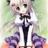 animepaper.net_picture_standard_artists_karory_smiling_girl_245247_mrlostman_preview-1e8babec