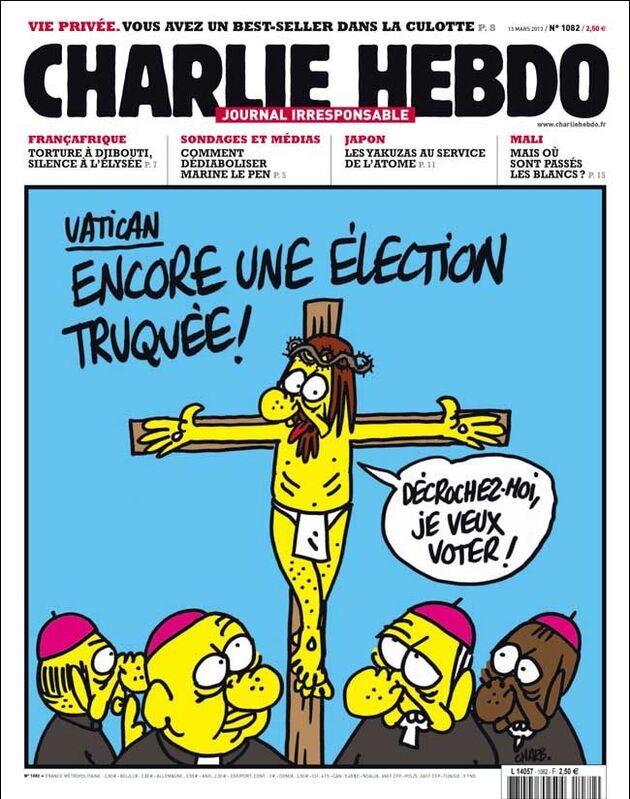 """Résultat de recherche d'images pour """"humour vatican au mon dieu !"""""""