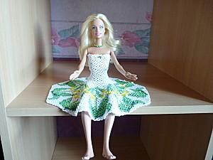 barbie-30cm.jpg
