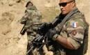 Nouveau carnage de l'OTAN en Afghanistan: La France de François Hollande complice de crimes de guerre
