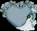 Saint-Valentin  avec le tube de Brigitte
