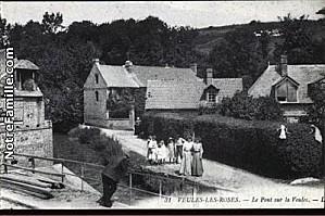 cartes-postales-photos-Le-Pont-sur-la-Veules-VEULES-LES-ROS