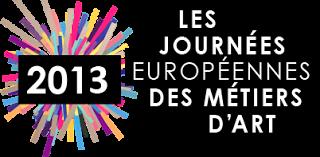 MONT DE MARSAN - Salon des Métiers d'Art 2013