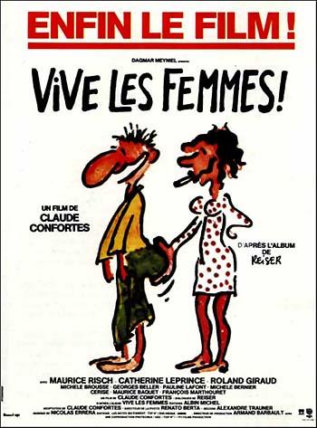 Vive_les_femmes_-1984-.jpg