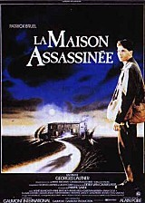 MAISON-ASSASSINEE.jpg