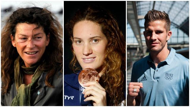 HOMMAGE : Crash en Argentine. Arthaud, Muffat et Vastine parmi les victimes